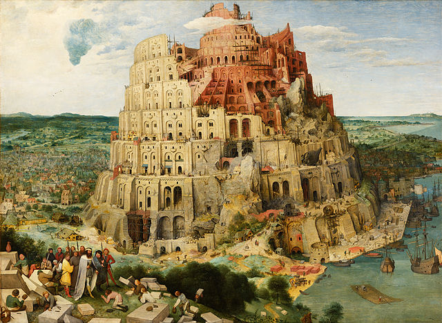 640px-pieter_bruegel_the_elder_-_the_tower_of_babel_vienna_-_google_art_project_-_edited